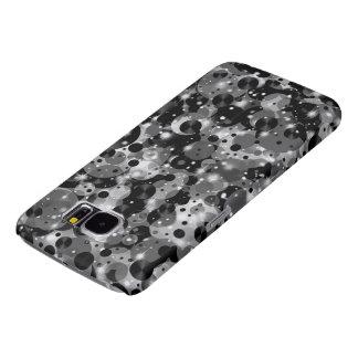 Celebration Dots-19-Samsung Galaxy s6 Case