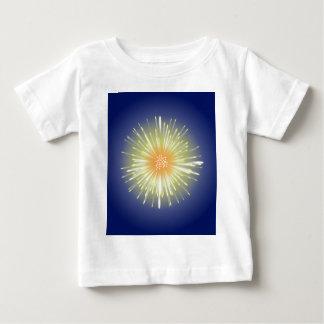 Celebration Firework Baby T-Shirt