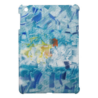 Celebration iPad Mini Cases