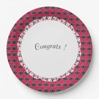 Celebration-Multi-Use-Template_Rose-Mod Paper Plate