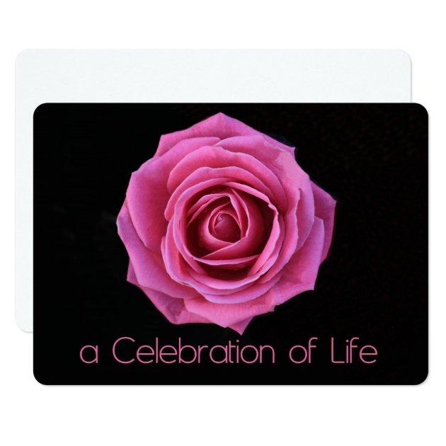 Invitation Of Life as awesome invitation ideas