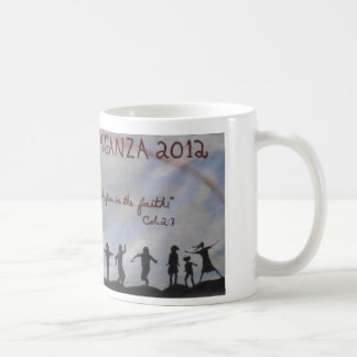 Celebration Of Youth Day! Coffee Mug