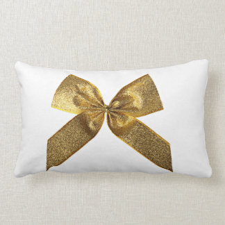 Celebration Themed Lumbar Pillow