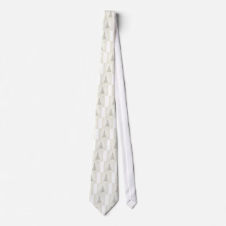 Celebratory tree tie