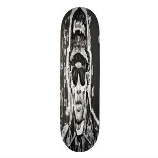 celebrity skates 2 custom skate board
