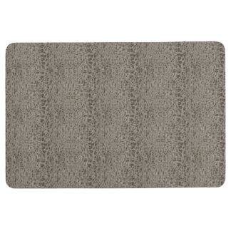 Celeste Textured Floor Mat