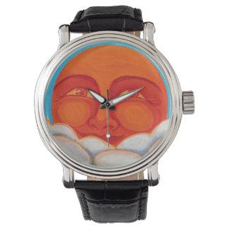 Celestial #1 Watch