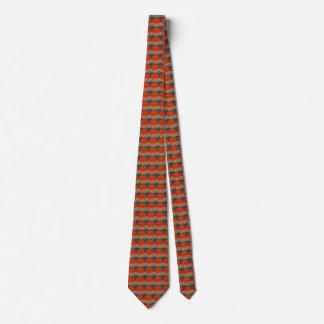 Celestial #3 Tie