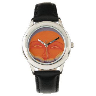 Celestial #4 Watch