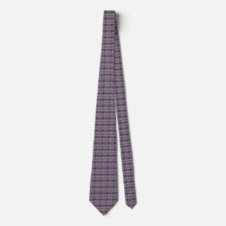 Celestial #5 Tie