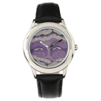 Celestial #5 Watch