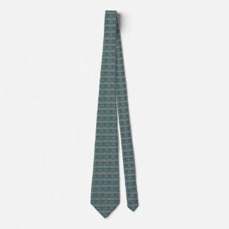 Celestial #8 Tie