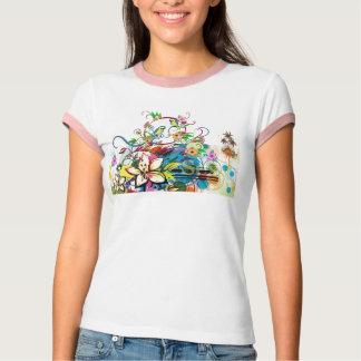 Celestial Adventure Tshirt