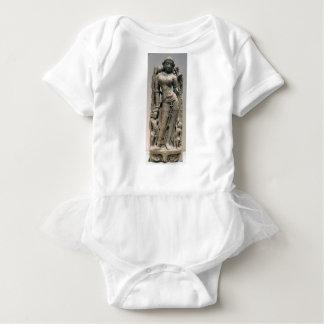 Celestial Beauty (Surasundari) Baby Bodysuit