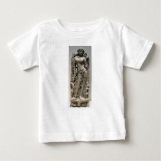 Celestial Beauty (Surasundari) Baby T-Shirt