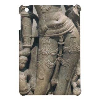 Celestial Beauty (Surasundari) Cover For The iPad Mini