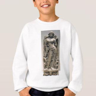 Celestial Beauty (Surasundari) Sweatshirt
