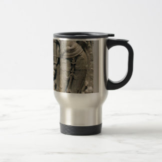 Celestial Beauty (Surasundari) Travel Mug