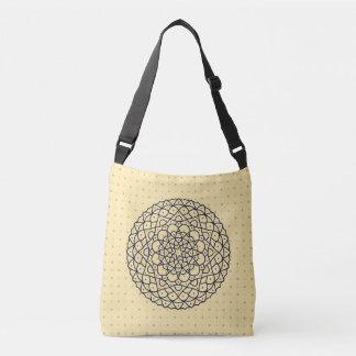 Celestial Day All-Over-Print Bag