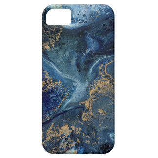 """Celestial Dreams"" iPhone 5 Covers"