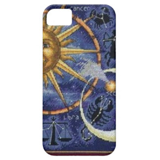 celestial iPhone 5 cases