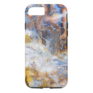 Celestial iPhone 8/7 Case