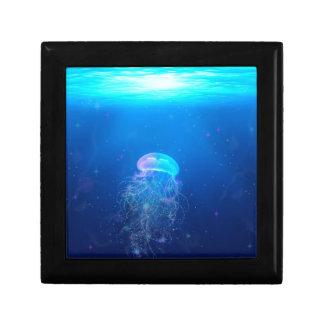 Celestial Jellyfish Gift Box