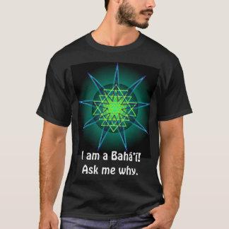 Celestial Might 2 T-Shirt