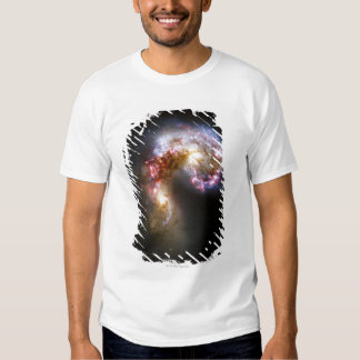 Celestial Objects 5 Tee Shirts