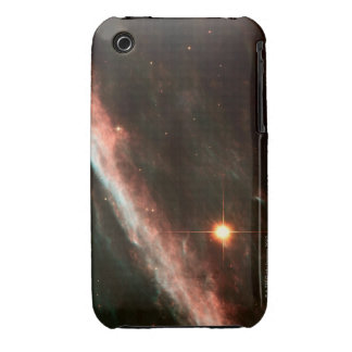Celestial Objects iPhone 3 Case-Mate Cases