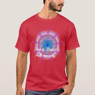 Celestial Power #1 T-Shirt