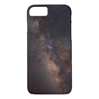 Celestial River #2 Case-Mate iPhone Case