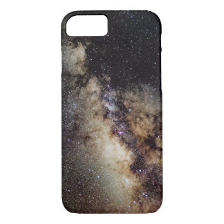 Celestial River iPhone 8/7 Case