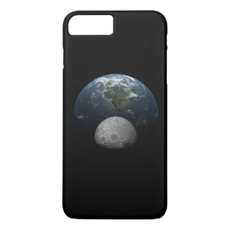 Celestial Sisters iPhone 7 Plus Case