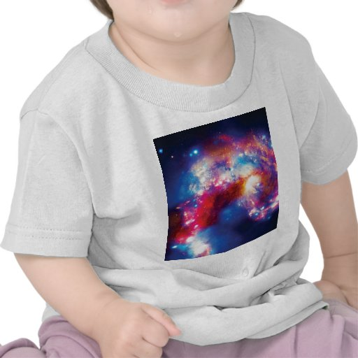 Celestial Swag T Shirts