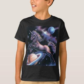 Celestial Unicorn T-Shirt