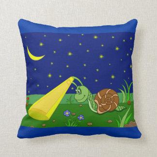 Celina Throw Pillow