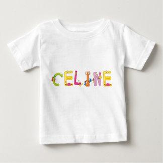 Celine Baby T-Shirt