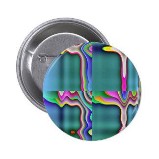 cell11.jpg 2 inch round button