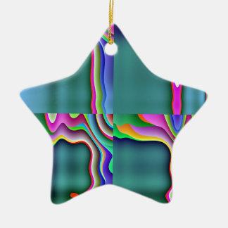 cell11.jpg ceramic star ornament