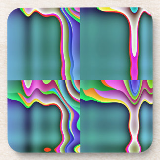 cell11.jpg drink coasters