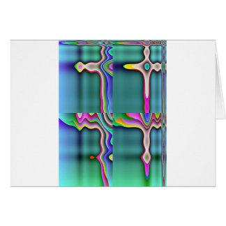 cell11.jpg greeting card