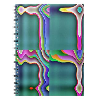 cell11.jpg notebook