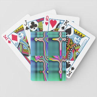 cell11.jpg poker deck
