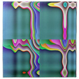 cell11.jpg printed napkin