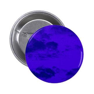 cell13.jpg 2 inch round button