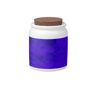 cell13.jpg candy jar