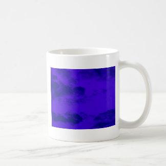 cell13.jpg classic white coffee mug