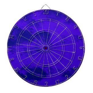 cell13.jpg dart boards