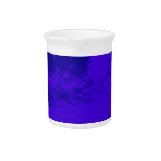 cell13.jpg drink pitcher